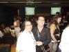 Comemoracao_SIBiUSP_30-Anos_20120316_[11]